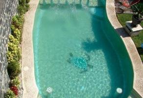 Foto de casa en renta en  , bugambilias, temixco, morelos, 7037838 No. 01