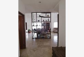 Foto de casa en venta en  , bugambilias, torreón, coahuila de zaragoza, 19794871 No. 01