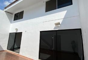 Foto de casa en venta en  , bugambilias, tuxtla gutiérrez, chiapas, 0 No. 01