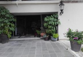Foto de edificio en venta en bugambilias y coras 1577, rinconada santa rita, guadalajara, jalisco, 6128253 No. 01