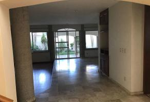 Foto de casa en venta en  , bugambilias, zapopan, jalisco, 0 No. 02