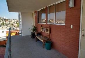 Foto de departamento en venta en bugambillias 21, santa cruz buenavista, puebla, puebla, 0 No. 01