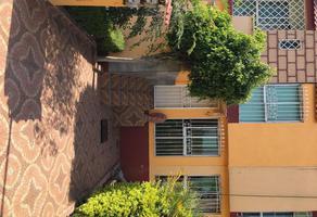 Foto de casa en renta en buganbilia, fraccionamiento 3 villas del sol 3, granjas lomas de guadalupe, cuautitlán izcalli, méxico, 0 No. 01