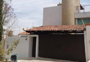 Foto de casa en venta en buganbilias 0, bugambilias, zapopan, jalisco, 0 No. 01