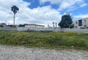 Foto de terreno habitacional en venta en buganbilias , jardines de la mesa, tijuana, baja california, 14580096 No. 01