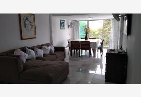 Foto de departamento en renta en buganville 201, costa azul, acapulco de juárez, guerrero, 0 No. 01