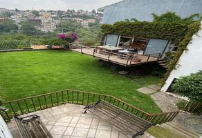 Foto de casa en venta en buharros , ampliación alpes, álvaro obregón, df / cdmx, 0 No. 01