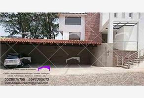 Foto de casa en venta en bulevard bosque esmeralda 100, bosque esmeralda, atizapán de zaragoza, méxico, 0 No. 01