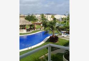 Foto de departamento en venta en bulevard de la naciones , pie de la cuesta, acapulco de juárez, guerrero, 16789517 No. 01