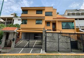 Foto de casa en renta en bulevard de las canteras 100, pedregal de echegaray, naucalpan de juárez, méxico, 0 No. 01