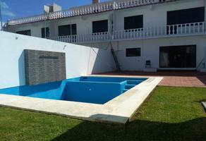 Foto de casa en venta en bulevard de las naciones 41, olinalá princess, acapulco de juárez, guerrero, 0 No. 01