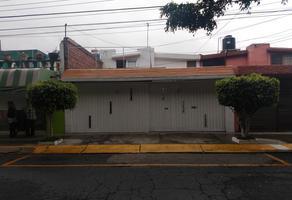 Foto de casa en venta en bulevard de las rosas 118, villa de las flores 2a sección (unidad coacalco), coacalco de berriozábal, méxico, 16781551 No. 01