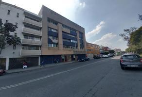 Foto de departamento en venta en bulevard del temoluco 20, residencial acueducto de guadalupe, gustavo a. madero, df / cdmx, 13274228 No. 01