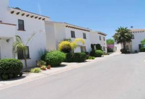 Foto de departamento en renta en bulevard eulalio gutiérrez 2825, san jerónimo, saltillo, coahuila de zaragoza, 9864821 No. 01