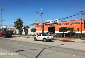 Foto de terreno comercial en renta en bulevard federio benitez , otay campestre, tijuana, baja california, 16332813 No. 01