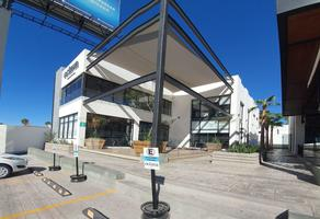 Foto de oficina en renta en bulevard kino , pitic, hermosillo, sonora, 17517537 No. 01