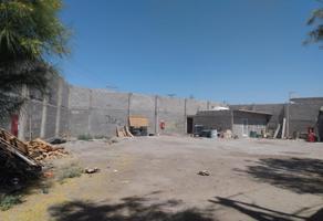 Foto de terreno comercial en renta en bulevard laguna sur 00, victoria, torreón, coahuila de zaragoza, 0 No. 01