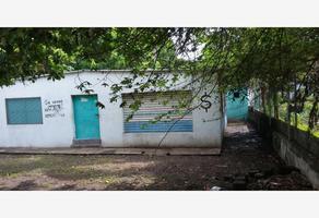 Foto de terreno habitacional en venta en bulevard san julian lote 2 maz 41 , san isidro, veracruz, veracruz de ignacio de la llave, 0 No. 01