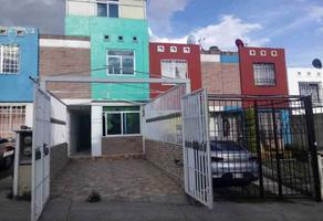 Foto de casa en venta en bulevares del lago , bulevares del lago, nicolás romero, méxico, 0 No. 01