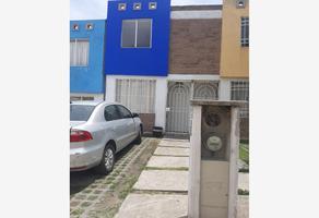 Foto de casa en venta en  , bulevares del lago, nicolás romero, méxico, 0 No. 01