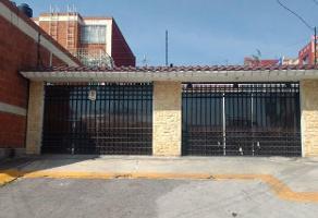 Foto de casa en venta en  , bulevares del lago, nicolás romero, méxico, 8367565 No. 01