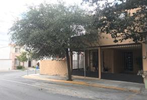 Foto de casa en venta en burdeos , cumbres san agustín 1 s. 2 etapa, monterrey, nuevo león, 0 No. 01