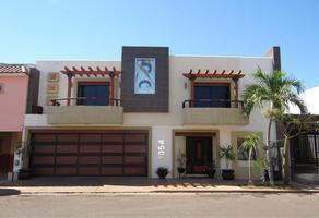 Foto de casa en venta en burdeos , la campiña, culiacán, sinaloa, 15732531 No. 01
