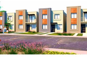 Foto de casa en venta en burela , villa residencial del prado, mexicali, baja california, 0 No. 01