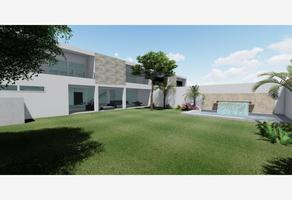 Foto de casa en venta en burgos 0, burgos bugambilias, temixco, morelos, 0 No. 01