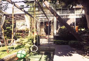 Foto de casa en venta en burgos 1, burgos, temixco, morelos, 0 No. 01
