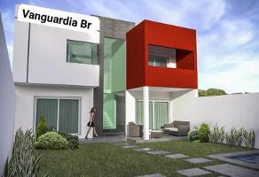 Foto de casa en venta en burgos 1, lomas de cuernavaca, temixco, morelos, 0 No. 01