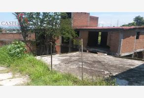 Foto de terreno habitacional en venta en burgos 111, burgos, temixco, morelos, 0 No. 01