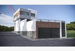 Foto de casa en venta en burgos 1111, 28 de agosto, emiliano zapata, morelos, 0 No. 01