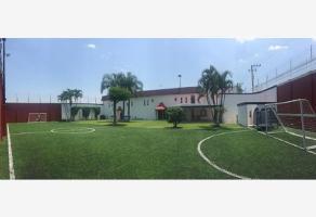 Foto de casa en venta en burgos 127, lomas de zompantle, cuernavaca, morelos, 0 No. 01