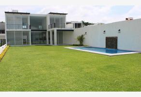 Foto de casa en venta en burgos bugambilias 10, burgos, temixco, morelos, 0 No. 01