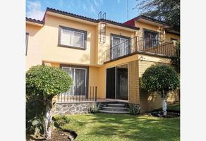 Foto de casa en renta en burgos bugambilias , burgos bugambilias, temixco, morelos, 0 No. 01