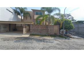 Foto de casa en condominio en venta en  , burgos bugambilias, temixco, morelos, 15134376 No. 01