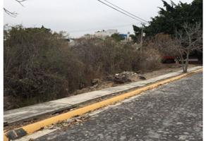 Foto de terreno habitacional en venta en  , burgos bugambilias, temixco, morelos, 0 No. 01