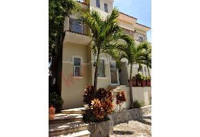 Foto de casa en renta en  , burgos bugambilias, temixco, morelos, 9028650 No. 01