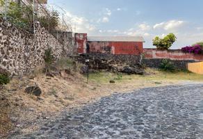 Foto de terreno habitacional en venta en burgos , burgos, temixco, morelos, 0 No. 01