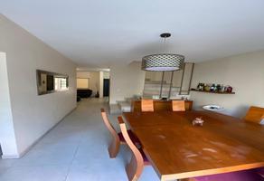 Foto de casa en renta en burgos , puerta de hierro cumbres, monterrey, nuevo león, 0 No. 01