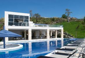 Foto de terreno habitacional en venta en  , burgos, temixco, morelos, 15560534 No. 01