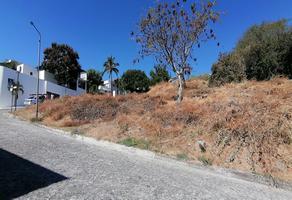 Foto de terreno habitacional en venta en  , burgos, temixco, morelos, 15572458 No. 02