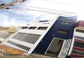 Foto de casa en venta en burocrata , burócrata, guanajuato, guanajuato, 21477619 No. 01