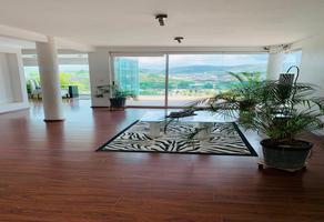 Foto de casa en venta en burocrata , burócrata, guanajuato, guanajuato, 0 No. 01