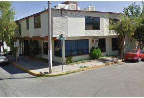 Foto de local en venta en  , burócrata estatal, chihuahua, chihuahua, 10946629 No. 01
