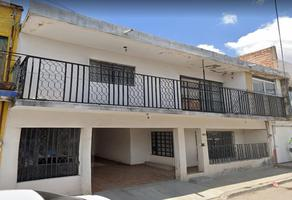 Foto de casa en venta en  , burócrata federal, tepic, nayarit, 0 No. 01
