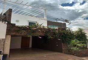 Foto de casa en venta en  , burócrata, guanajuato, guanajuato, 18355586 No. 01