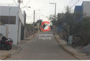 Foto de terreno habitacional en venta en  , burócrata, guanajuato, guanajuato, 0 No. 01