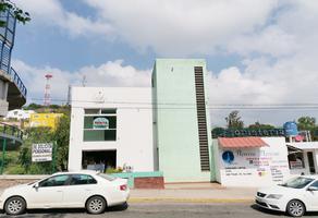 Foto de local en renta en  , burócrata, guanajuato, guanajuato, 21309330 No. 01